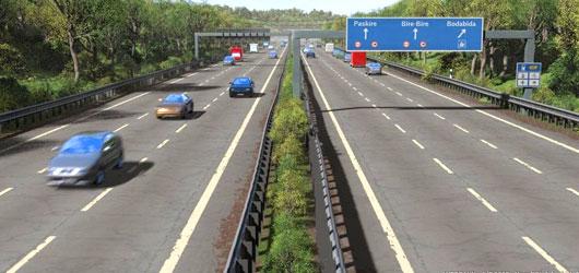 Autobahn WIP - by Jaime Vives Piqueres (2005)