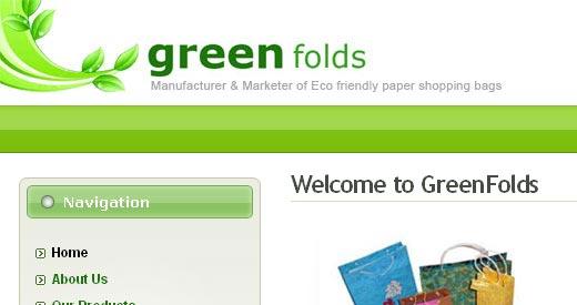 33-greenflods