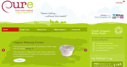38-pure-organic-baby-food