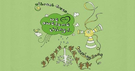 44-vibrantgreen