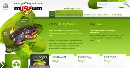 48-frogwatch