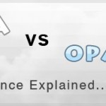 difference-between-rgba-and-opacity-explained-in-css3