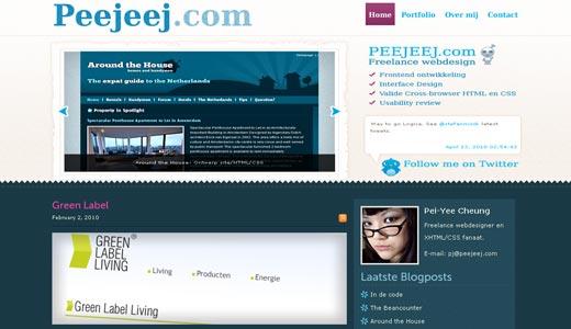 peejeej.com