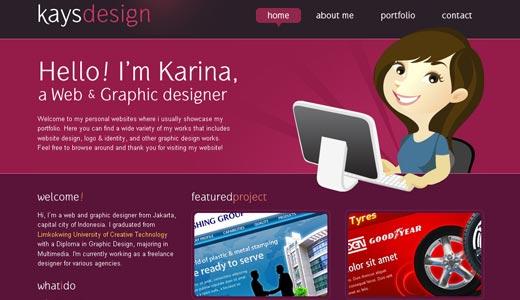 kays.design.com