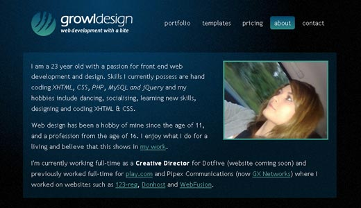 growldesign.co.uk