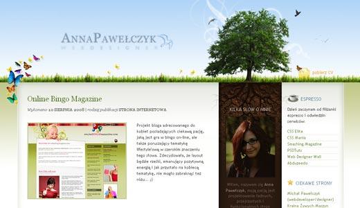 anna.pawelczyk.net