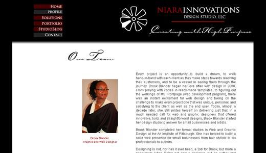 niaradesigns.com