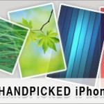 large collection of amzingly beautiful iphone wallpapers for free download