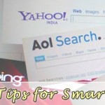 some cool tips for smarter search engine optimization