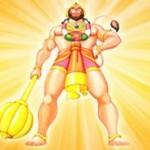 jai hanuman collection of beautiful digital drawings of lord hanuman