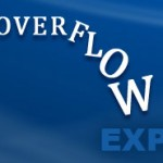 text-overflow-css3-explained