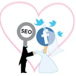 seo and facebook marketing