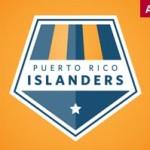 02-Puerto-Rico-Islanders-Re