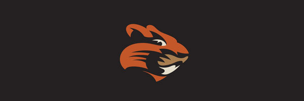 Proposed Oregon State University rebrand - Logo redesign