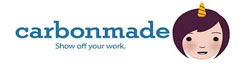 carbonmade logo
