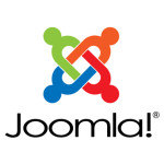 Joomla the powerful yet simple content management system
