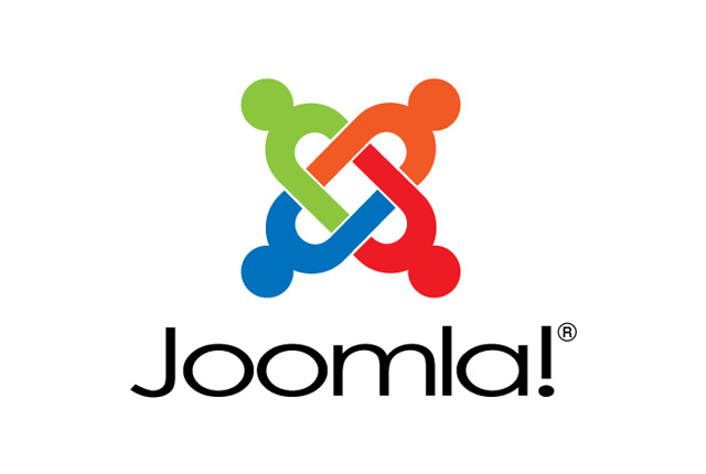 4 Astounding ways to boost the performance of Joomla website