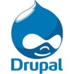 drupal is seo friendly than wordpress