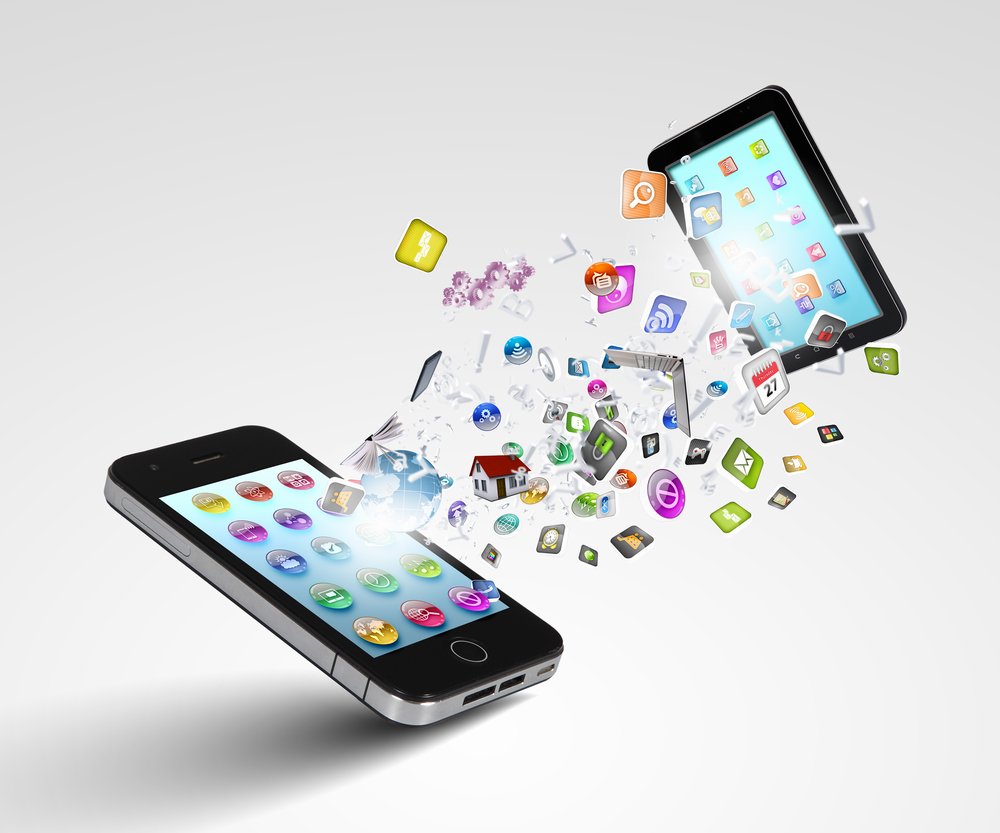 5 Mistakes to Avoid When User Testing Your Mobile App