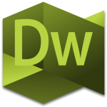 dreamweaver-icon-33