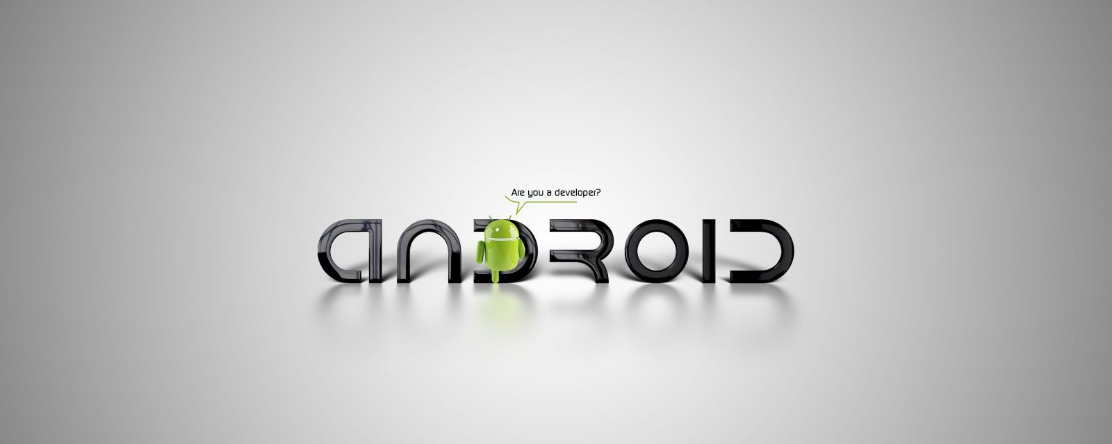 How to Start Android App Development for a Newbie