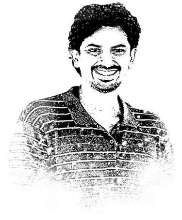 Deepu Balan Pachalloor