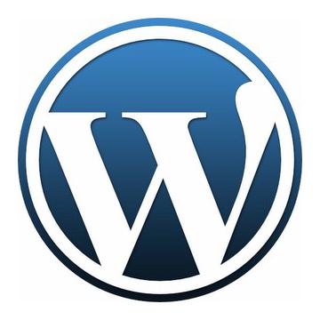 How to fix wordpress security issues & vulnerabilities