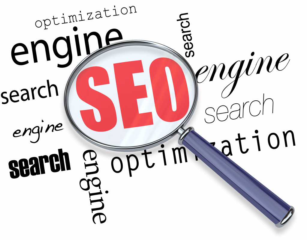 SEO Marketing: The prospect you might have ignored