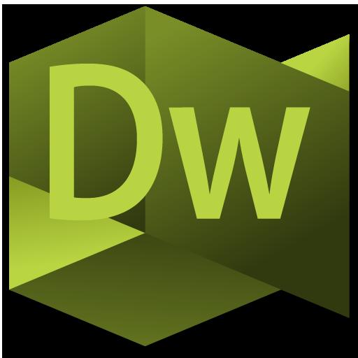 Tips for Using Dreamweaver for Web Design