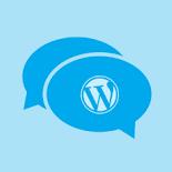 WordPress Templates Vs Custom Themes – What To Choose