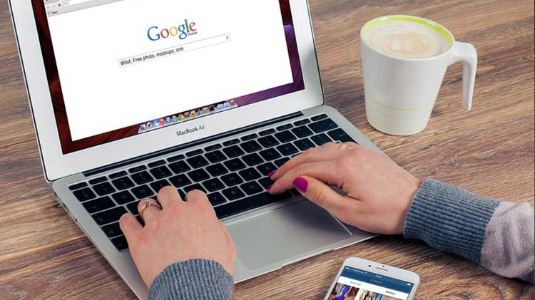 Few Facts about Social Media & SEO that You Must Know